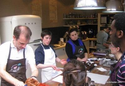 Atelier-des-Sens-Paris-Chocolate-Making-Class-74