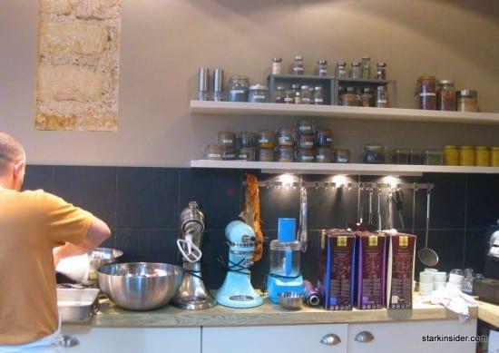 Atelier-des-Sens-Paris-Chocolate-Making-Class-8