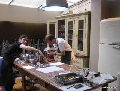 Atelier-des-Sens-Paris-Chocolate-Making-Class-80