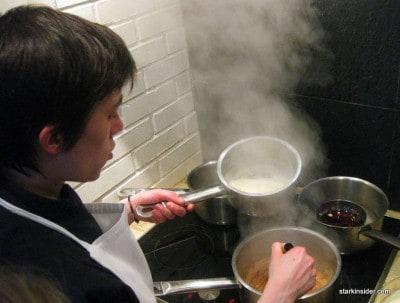 Atelier-des-Sens-Paris-Chocolate-Making-Class-81