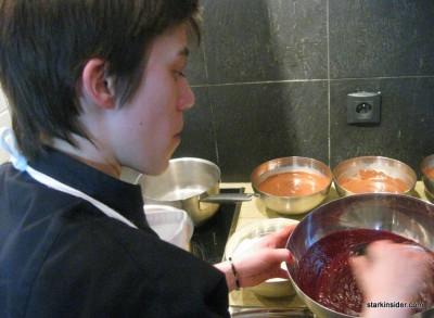 Atelier-des-Sens-Paris-Chocolate-Making-Class-82
