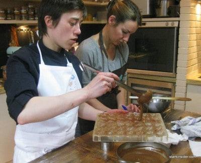 Atelier-des-Sens-Paris-Chocolate-Making-Class-88