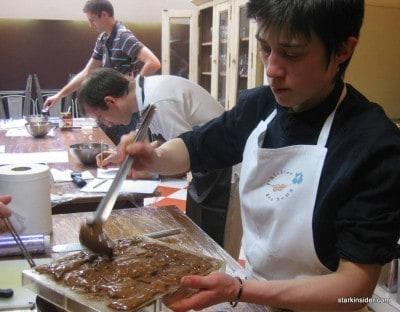 Atelier-des-Sens-Paris-Chocolate-Making-Class-89