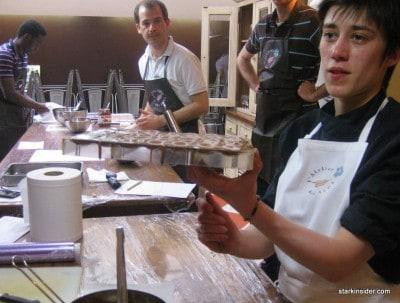 Atelier-des-Sens-Paris-Chocolate-Making-Class-90