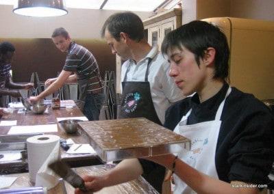 Atelier-des-Sens-Paris-Chocolate-Making-Class-92