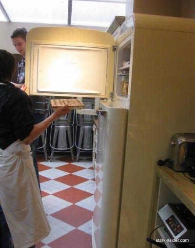 Atelier-des-Sens-Paris-Chocolate-Making-Class-93