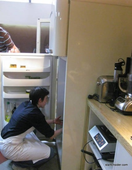 Atelier-des-Sens-Paris-Chocolate-Making-Class-95