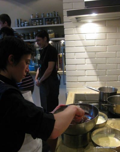 Atelier-des-Sens-Paris-Chocolate-Making-Class-96