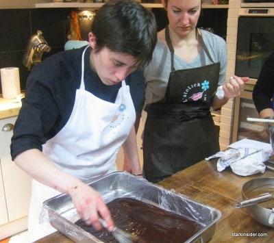 Atelier-des-Sens-Paris-Chocolate-Making-Class-98