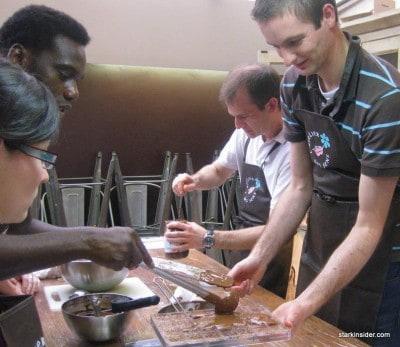 Atelier-des-Sens-Paris-Chocolate-Making-Class-99