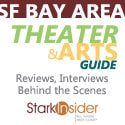 Bay Area Stage - What's Happening