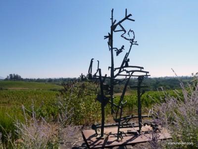 Iron-Horse-Vineyards-11