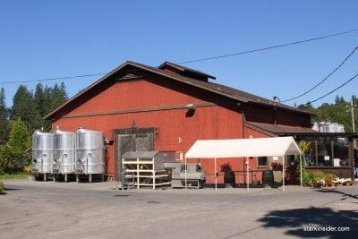 Iron-Horse-Vineyards-15