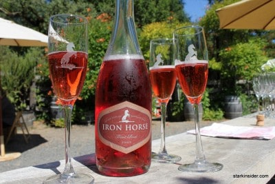 Iron-Horse-Vineyards-25