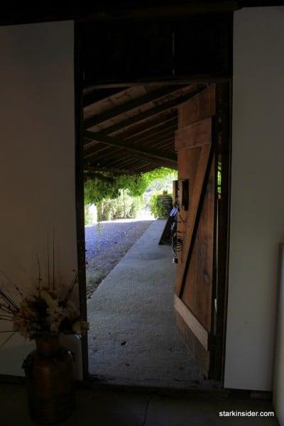 Iron-Horse-Vineyards-35