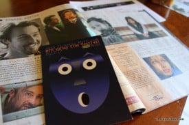 MVFF 2010 Guide