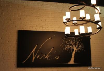 Nicks-on-Main-Los-Gatos-24