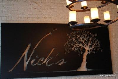 Nicks-on-Main-Los-Gatos-3