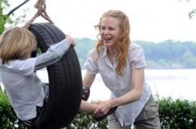 Nicole Kidman stars in indie film Rabbit Hole