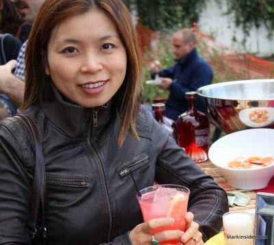 Solerno-Blood-Orange-Liquor-14