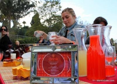 Solerno-Blood-Orange-Liquor-19