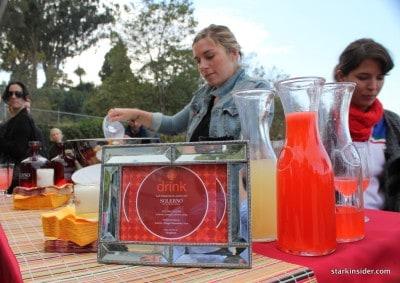 Solerno-Blood-Orange-Liquor-20