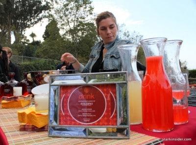 Solerno-Blood-Orange-Liquor-21