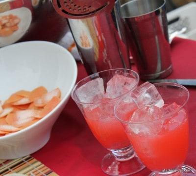 Solerno-Blood-Orange-Liquor-22