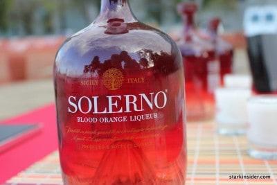 Solerno-Blood-Orange-Liquor-35