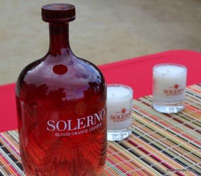 Solerno-Blood-Orange-Liquor-5