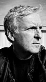 James Cameron - Churchill Club - San Jose
