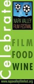 Celebrate Film, Food, Wine at the Napa Valley Film Festival