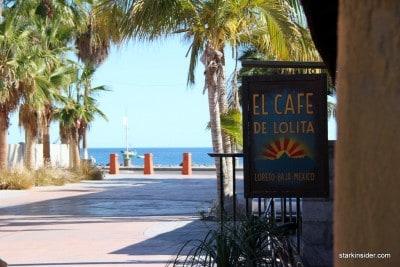 Loreto-Baja-Stark-18