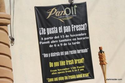 Pan-Oli-Loreto-24