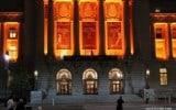 SF-City-Hall-Stark-Insider-ORANGE-3