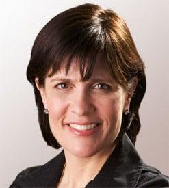 Kara Swisher, Co-Executive Editor, AllThingsD.com