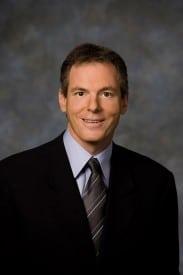 Paul Jacobs, Chairman & CEO, Qualcomm