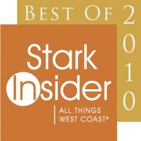 Best of 2010