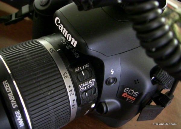 canon t2i images. Canon T2i