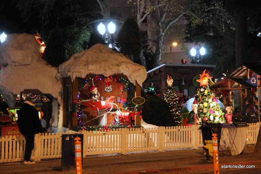 christmas in the park san jose 10