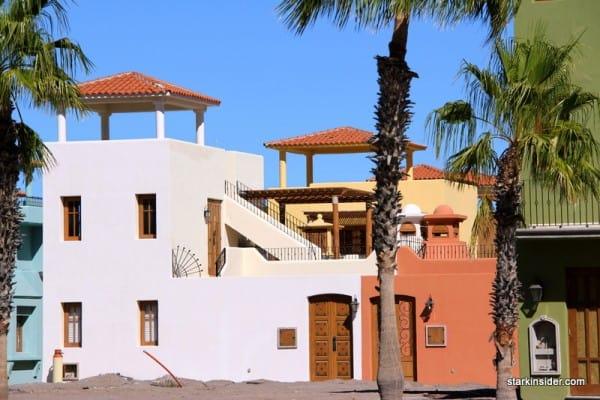"Our Loreto Bay home in the ""Agua Viva"" neighborhood"