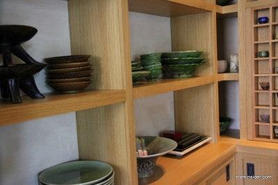 Morimoto-Napa-Sushi-10
