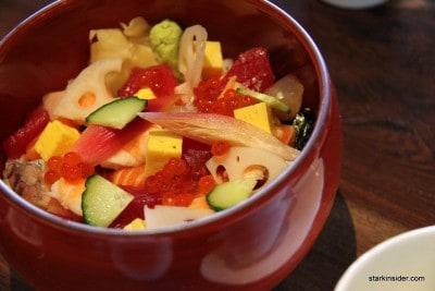 Morimoto-Napa-Sushi-30