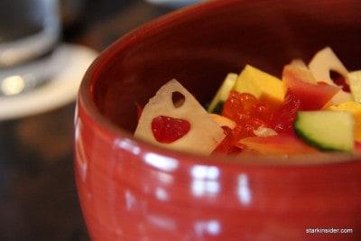 Morimoto-Napa-Sushi-32