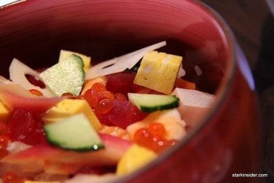 Morimoto-Napa-Sushi-33