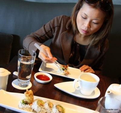 Morimoto-Napa-Sushi-43