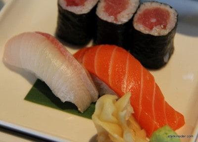 Morimoto-Napa-Sushi-46
