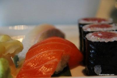 Morimoto-Napa-Sushi-49