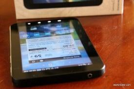 Samsung-Galaxy-Tab-Stark-Insider-5