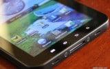 Samsung-Galaxy-Tab-Stark-Insider-8